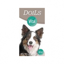 Doils-Vital   Mandapotheek.nl