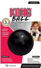 Kong Ball Extreme | Mandapotheek.nl