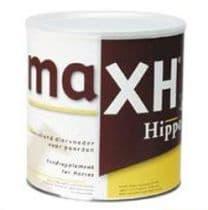 maxh hippo goede vorm zit van binnen |Stalapotheek.nl