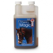 NAF Magic 5 star   stalapotheek.nl