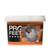 NAF Profeet powder | Stalapotheek.nl