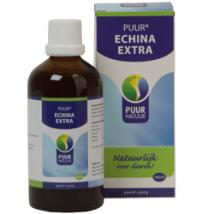 Puur Echinea Extra