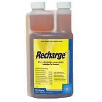 Virbac Recharge  stalapotheek.nl